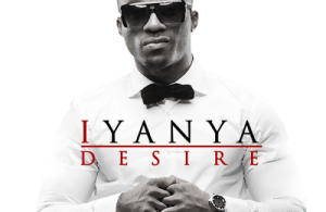 DOWNLOAD: Iyanya – Jombolo ft. Flavour (mp3)