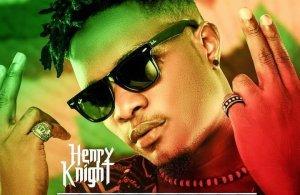 DOWNLOAD: Henry Knight – Makachukwu (mp3)