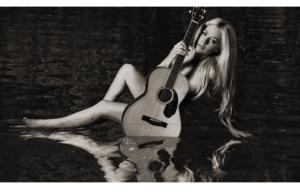 DOWNLOAD ALBUM: Avril Lavigne – Head Above Water [Zip File]