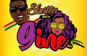 DOWNLOAD: Shatta Wale – Shatta With 9 Ft. 9TYZ (mp3)