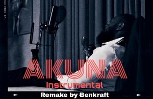 Download Instrumental: Timaya – Akuna