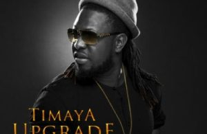DOWNLOAD: Timaya ft. Terry G – Malo Nogede (mp3)