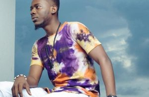 Download: Adekunle Gold Type beat Blessings (Prod Mama's Boy Sounds)