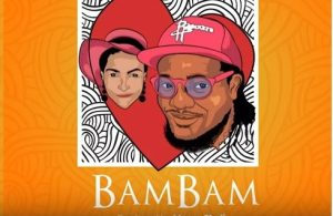 DOWNLOAD: Fid Q ft Isha Mashauzi ,Rich Mavoko & Big Jahman – Bam Bam (mp3)