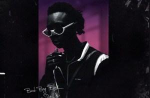 DOWNLOAD: Blaqbonez – Bxtch (mp3)