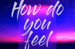 DOWNLOAD: DJ Mshega ft. Ziyon – How Do You Feel (mp3)