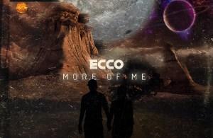 DOWNLOAD: Ecco – Flyin (Outro) mp3