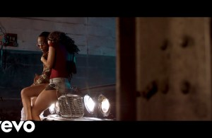 VIDEO: F.A ft. Ice Prince – One Night