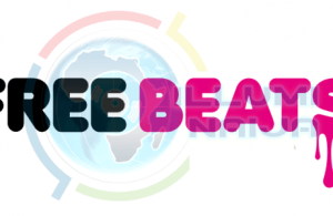 Freebeat: South Africa Type Beat 2019 (Prod Funkysounds)