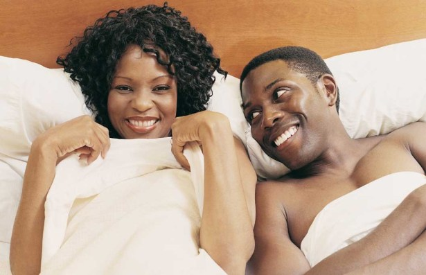 Four Major Rules To Know While Engaging In Friends With Benefits