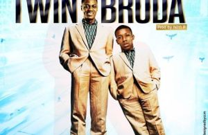 DOWNLOAD: Sound Sultan ft. Small Doctor – Twin Broda (mp3)
