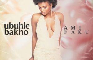 DOWNLOAD: De Mogul SA – Ungowam ft. Ami Faku (mp3)