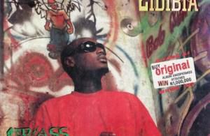 DOWNLOAD: 2face Idibia – True Love (mp3)