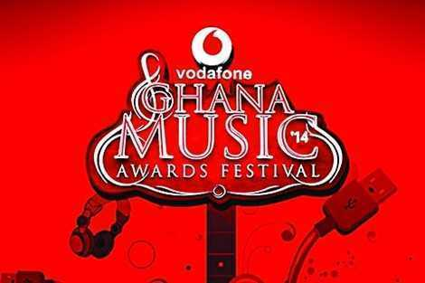 Full List Of Nominations For 2019 The Vodafone Ghana Music Awards (VGMAs)