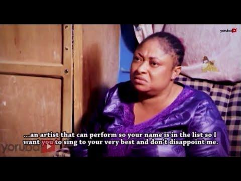 DOWNLOAD: Agbara Orin – Latest Yoruba Movie 2019 Drama Starring Ronke Ojo   Ibrahim Yekini   Aisha Raji