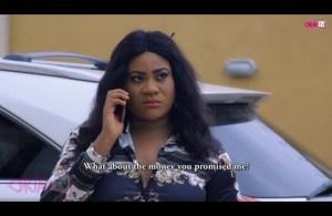 DOWNLOAD: One Night – Latest Yoruba Movie 2019 Drama Starring Nkechi Blessing | Kemi Afolabi | Biola Adekunle