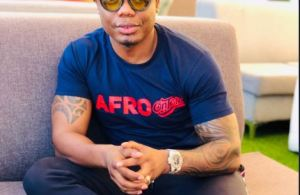 DJ Tira's Afrotainment bookings number hacked