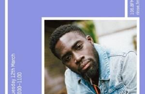 DOWNLOAD: Juls – Rinse FM London Mix (mp3)