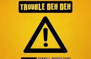 DOWNLOAD: Popcaan – Trouble Deh Deh (mp3)