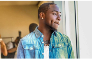 Davido Jumps To Number 28 On Billboard Chart
