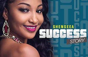 DOWNLOAD: Shenseea – Success Story (mp3)