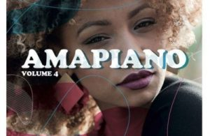 DOWNLOAD: Latest Amapiano Album, Songs & Mix