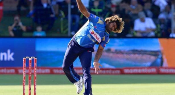 Sri Lanka name T20I squad to face the Proteas