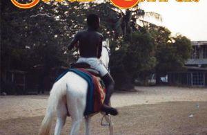 DOWNLOAD: Burna Boy, DJDS – Thuggin (mp3)