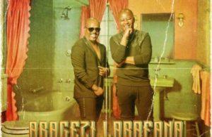 DOWNLOAD: DJ Vetkuk vs Mahoota ft. Leehleza, Soul Dictators , Drum Pope – Abagezi Labafana (mp3)