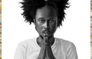 DOWNLOAD: Popcaan ft. Dre Island x Quada x Jafrass – Unruly State (mp3)