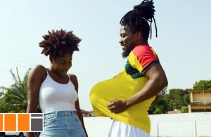 DOWNLOAD:  Samini – Rainbow (mp3)
