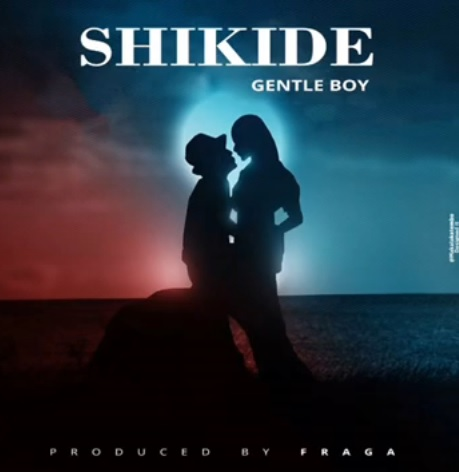 DOWNLOAD: Gentle boy – Shikide (mp3)