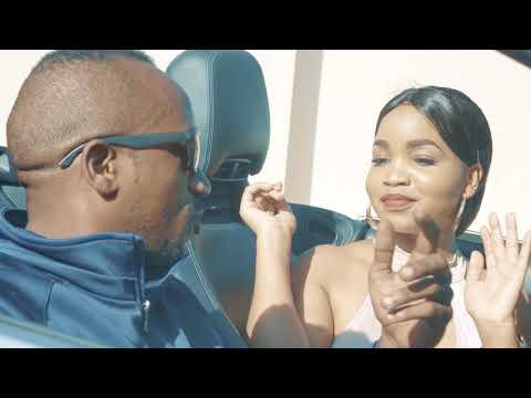 VIDEO: TID ft Rich Longomba – JigyJigy
