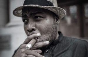 """Stogie T reacts to Twitter thread – """"Boity is better than you"""""""