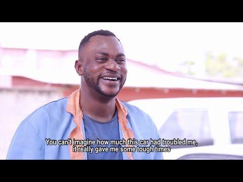 DOWNLOAD: Gbemileke – Latest Yoruba Movie 2019 Drama Starring Odunlade Adekola   Ireti Osayemi