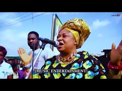 DOWNLOAD: Agbara Orin Part 1 & 2 – Yoruba Movie 2019 Drama Starring Ronke Ojo | Ibrahim Yekini | Aisha Raji