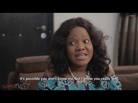 DOWNLOAD: Atunbotan – Yoruba Movie 2019 Drama Starring Toyin Abraham   Mide Martins   Ronke Ojo