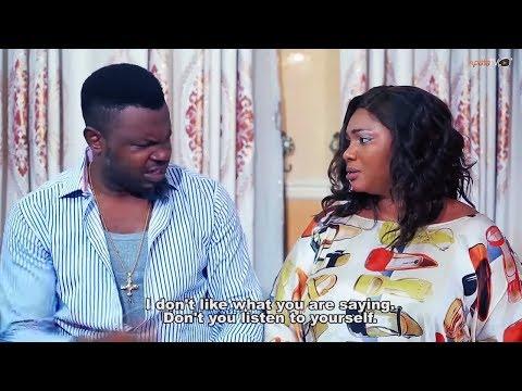 DOWNLOAD: Amoniseni – Yoruba Movie 2019 Drama Starring Jaiye Kuti   Doyin Kukoyi