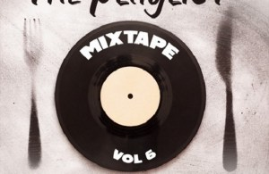 DOWNLOAD: DJ Consequence – The Playlist Mixtape Vol. 6
