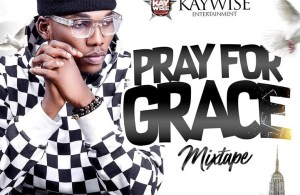 DOWNLOAD: DJ Kaywise – Gratitude Mixtape (Oluwa Oshe)