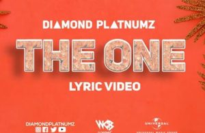 DOWNLOAD MP3: Sound Prince – The One (Prod. By Skoolbeatz)