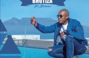 DOWNLOAD: Mobi Dixon ft. Nichume – Bhutiza (mp3)