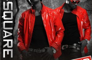 DOWNLOAD: P-Square Ft. 2face – Possibility (mp3)