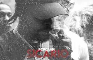 DOWNLOAD: Popcaan – Sicario (mp3)