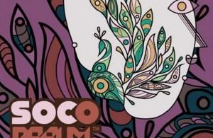 DOWNLOAD: Sess ft. Wizkid – Soco (PRBLM Remix) mp3