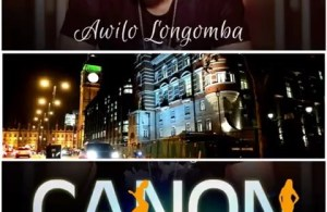 DOWNLOAD: Awilo Longomba – Gate le coin (Makossa) (mp3)