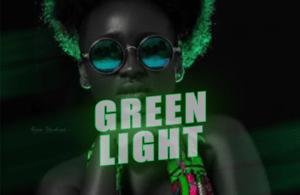 Afro Freebeat: My Muse (Prod Thrive Odang)