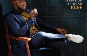 DOWNLOAD: Kcee – Desire (mp3)