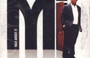 DOWNLOAD: Mi Abaga – Hustle (mp3)