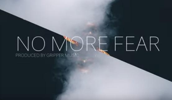 DOWNLOAD: Ritha Komba – No More Fear (mp3)